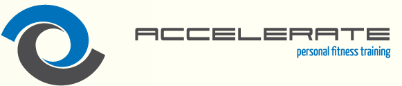 Accelerate Personal Fitness Training - Penticton, BC